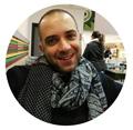 Marco Corradi - Gruppo FAS